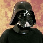 Star-Wars-Darth-Vader-Deluxe-Adult-Full-Face-Mask-Black-One-Size-0