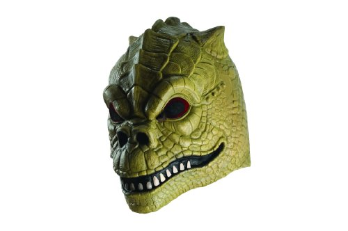 Star-Wars-Deluxe-Adult-Bossk-Mask-Green-One-Size-0
