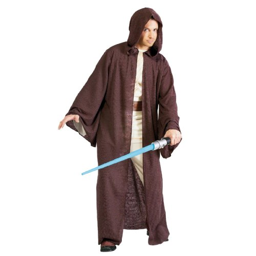Star-Wars-Deluxe-Hooded-Jedi-Robe-Brown-One-Size-0