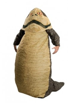 Star-Wars-Jabba-The-Hut-Deluxe-Inflatable-Adult-Costume-Brown-One-Size-Fits-Up-To-44-Jacket-Size-0