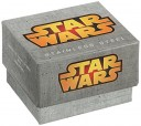 Star-Wars-Jewelry-Mens-Yellow-Rebel-Symbol-Stainless-Steel-Ring-Size-11-0-1