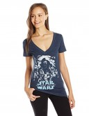 Star-Wars-Juniors-Episode-7-The-Force-Awakens-Poster-Out-Group-Logo-Graphic-Tank-Navy-Heather-X-Large-0
