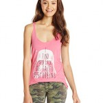 Star-Wars-Juniors-Vader-I-Find-Your-Lack-Of-Faith-Disturbing-Graphic-Tank-Pink-Heather-Small-0