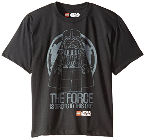 Star-Wars-Lego-Big-Boys-The-Force-Is-Strong-Black-4-0