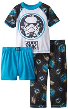 Star-Wars-Little-Boys-3-Piece-Set-Black-4T-0
