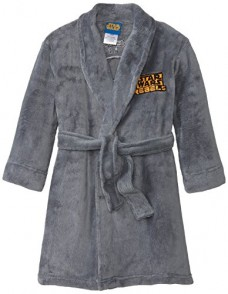 Star-Wars-Little-Boys-Bathrobe-Grey-Small-0