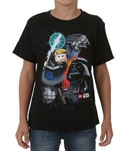 Star-Wars-Little-Boys-Counter-Duality-Black-4-0