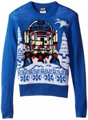 Star-Wars-Little-Boys-Decorated-R2D2-Sweater-Royal-Small-0
