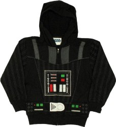 Star-Wars-Little-Boys-I-B-Darth-Black-4-0