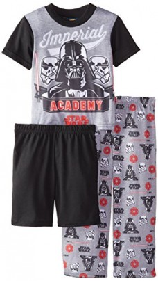 Star-Wars-Little-Boys-Imperial-Academy-3-Piece-Pajama-Set-Multi-4-0