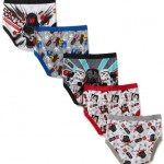Star-Wars-Little-Boys-Lego-Star-Wars-5-Pack-Underwear-Brief-Multi-6-0-0