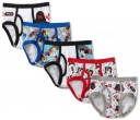 Star-Wars-Little-Boys-Lego-Star-Wars-5-Pack-Underwear-Brief-Multi-6-0