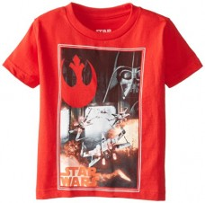 Star-Wars-Little-Boys-Rebel-For-The-Win-Red-4-0