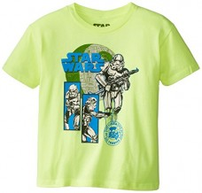 Star-Wars-Little-Boys-Star-Wars-Blue-Troop-Tee-Safety-Green-6-0