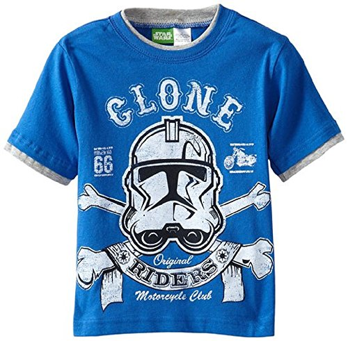 Star-Wars-Little-Boys-Star-Wars-Clone-Riders-Royal-56-0