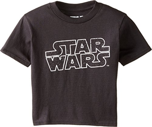 Star-Wars-Little-Boys-Star-Wars-Star-Logo-Tee-Black-7-0