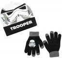 Star-Wars-Little-Boys-Storm-Trooper-Cuffed-Beanie-and-Glove-Set-White-One-Size-0