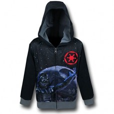 Star-Wars-Little-Boys-Vapor-Toddler-Hoodie-Black-3T-0