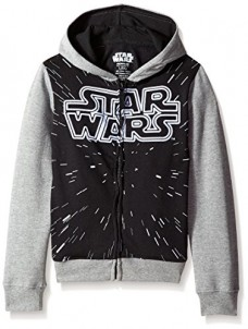 Star-Wars-Little-Girls-French-Terry-Zip-Up-Hoodie-BlackHeather-Medium56-0