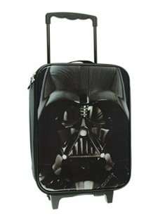 Star-Wars-Luggage-Star-Wars-Darth-Vader-Pilot-Case-Black-One-Size-0