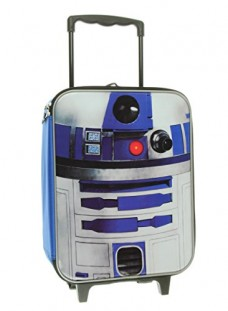 Star-Wars-Luggage-Star-Wars-R2-D2-Pilot-Case-Blue-One-Size-0