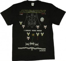 Star-Wars-Mens-Bit-Wars-Black-Medium-0