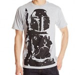 Star-Wars-Mens-Boba-Little-Friend-T-Shirt-Light-Heather-Grey-Large-0