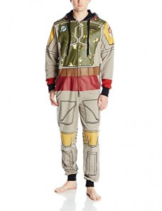 Star-Wars-Mens-Bobas-Jumpsuit-Gray-Large-0