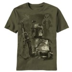 Star-Wars-Mens-Collecting-The-Bounty-Military-Green-XX-Large-0