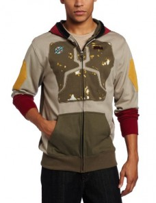 Star-Wars-Mens-Darker-Boba-Fleece-Hoodie-Multi-Colored-Small-0