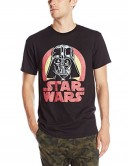 Star-Wars-Mens-Darth-Head-T-Shirt-Black-Large-0