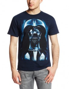 Star-Wars-Mens-Deep-Vader-Navy-XX-Large-0