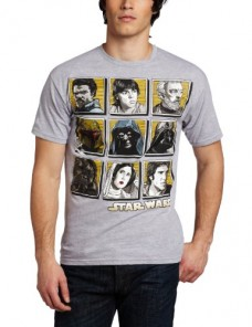 Star-Wars-Mens-Face-Wars-Heather-Grey-Medium-0