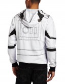 Star-Wars-Mens-I-am-a-Trooper-Fleece-Hoodie-White-Large-0-0