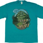 Star-Wars-Mens-Mind-Powers-Turquoise-Large-0
