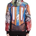 Star-Wars-Mens-Real-Boba-Sublimated-Costume-Fleece-White-XX-Large-0-0