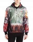 Star-Wars-Mens-Real-Boba-Sublimated-Costume-Fleece-White-XX-Large-0