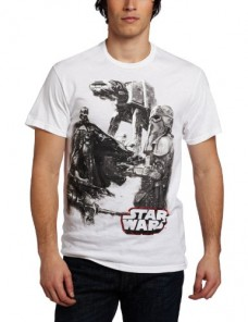 Star-Wars-Mens-Snow-Scouts-White-X-Large-0