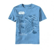 Star-Wars-Mens-Tatoonie-Map-Carolina-Blue-Large-0