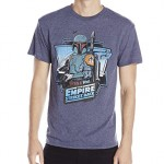 Star-Wars-Mens-The-Boba-Fett-Short-Sleeve-T-Shirt-Navy-Heather-Medium-0