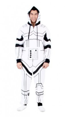 Star-Wars-Mens-Troop-Jumper-Jumpsuits-White-X-Large-0