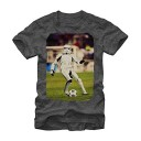 Star-Wars-Mens-Trooper-Kicks-Short-Sleeve-T-Shirt-Charcoal-Heather-Medium-0