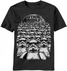 Star-Wars-Mens-Troopers-Marching-T-Shirt-Black-XX-Large-0