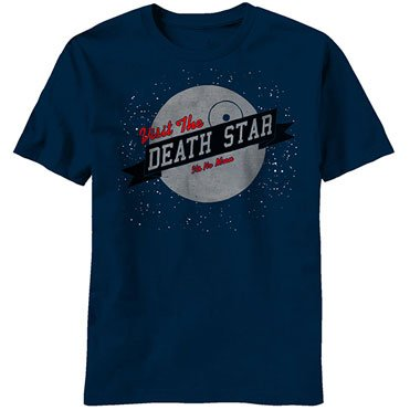 Star-Wars-Mens-Visit-Us-Tee-Navy-Large-0