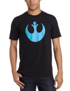 Star-Wars-Rebellious-Rebel-One-Logo-T-shirt-XXLBlack-0