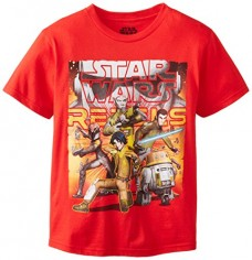 Star-Wars-Rebels-Big-Boys-Afterburn-Red-Medium-0