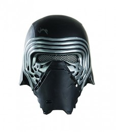 Star-Wars-The-Force-Awakens-Adult-Kylo-Ren-Half-Helmet-0