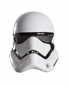 Star-Wars-The-Force-Awakens-Adult-Stormtrooper-Half-Helmet-0