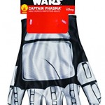 Star-Wars-The-Force-Awakens-Captain-Phasma-Adult-Costume-Gloves-0