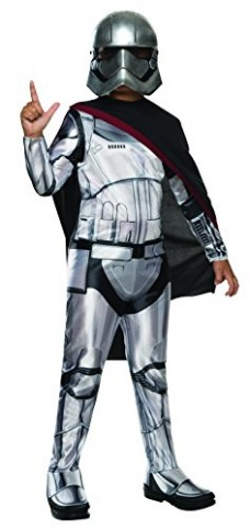 Star-Wars-The-Force-Awakens-Childs-Captain-Phasma-Costume-Medium-0
